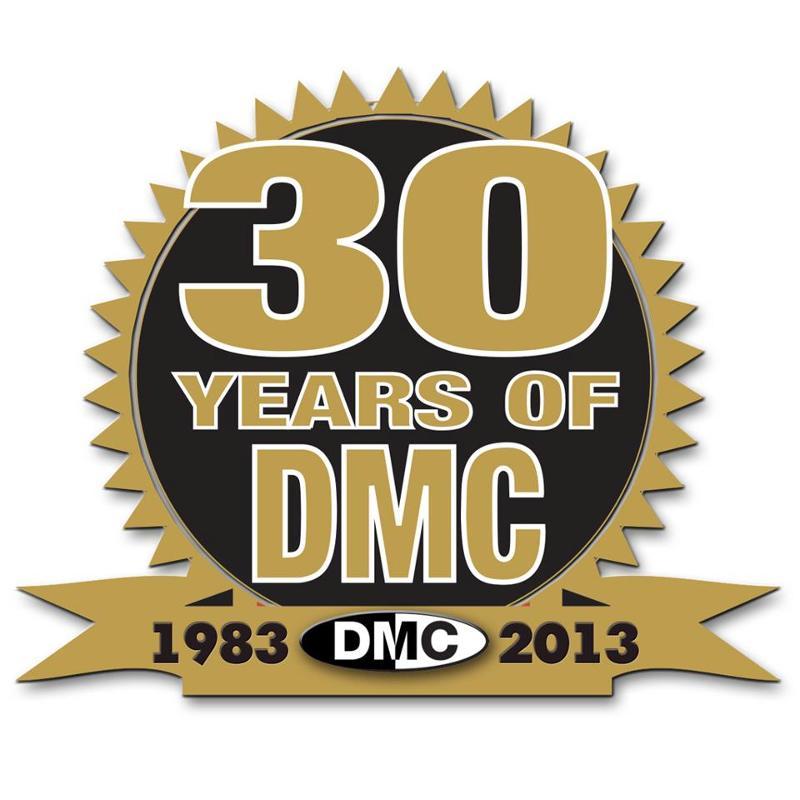 www.dmcdjchamps.com