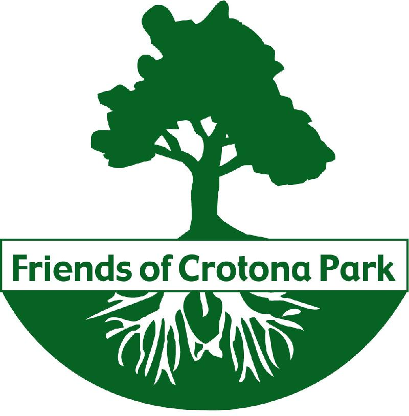 Support The Friends of Crotona Park!