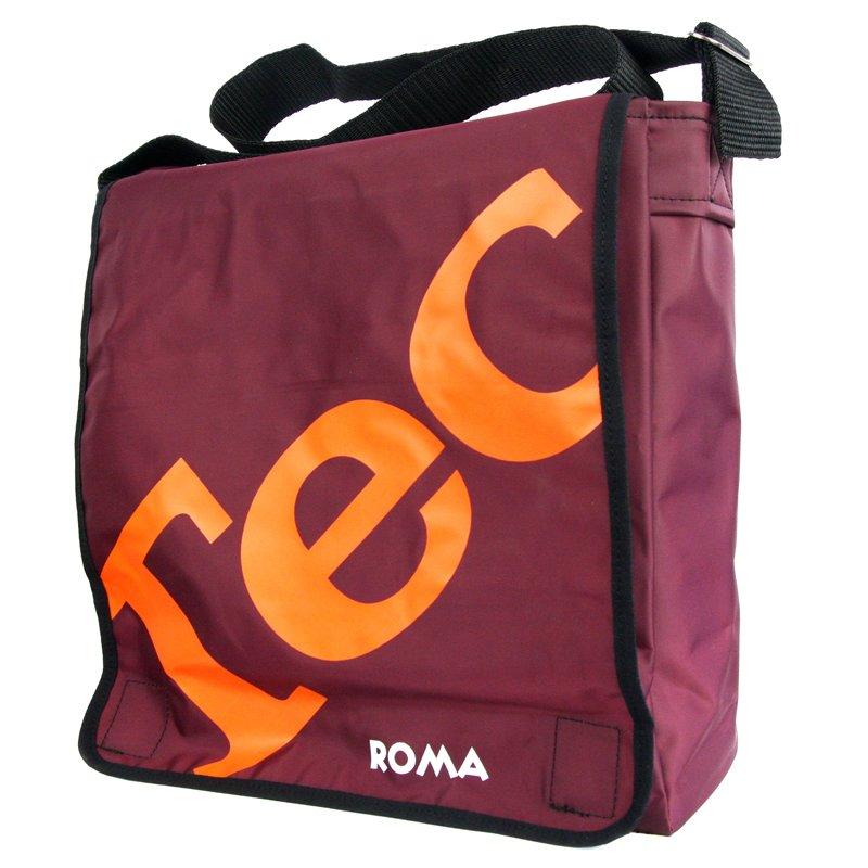 Technics Roma City Bag