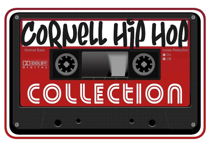 Cornell Hip Hop Collection