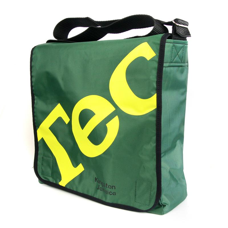 Technics Kingston City Bag