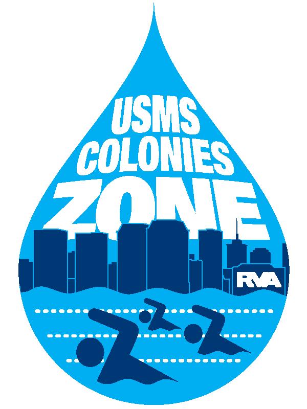 LCM Zones Logo