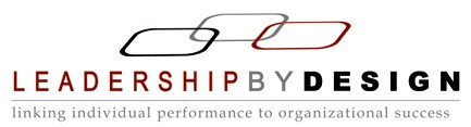 Leadershipbydesign