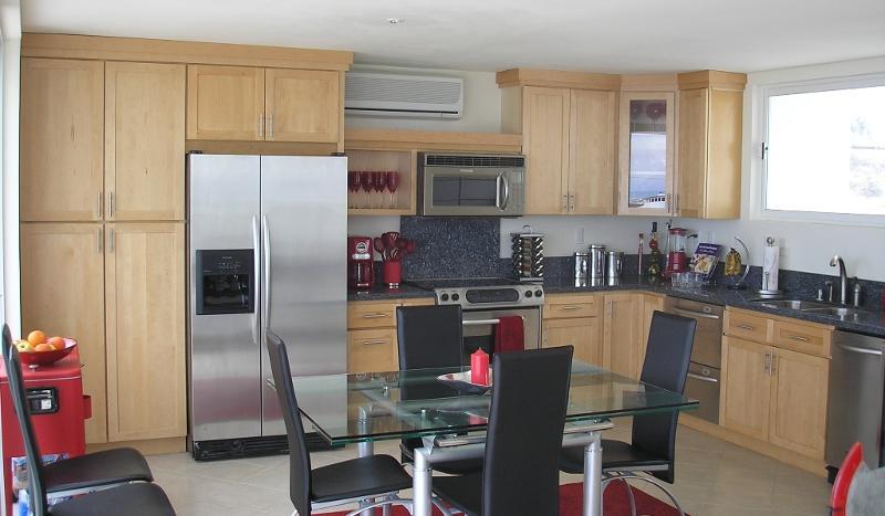 mk kitchen 1