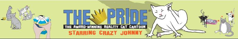 PrideHeaderGraphic
