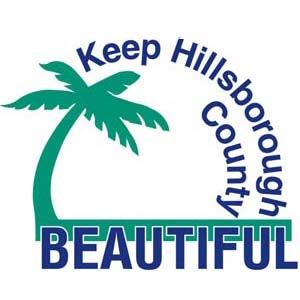 KHCB logo sm