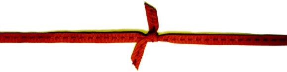 ribbonHor