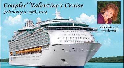 Couples Cruise 2014