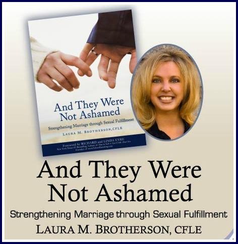 Strengthening Marriage Inc.