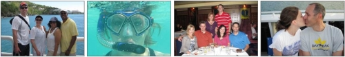 4 couples cruise pictures