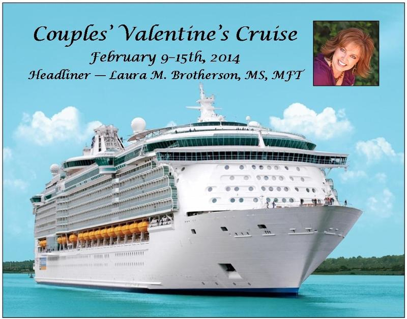 Couples Valentines Cruise 2014