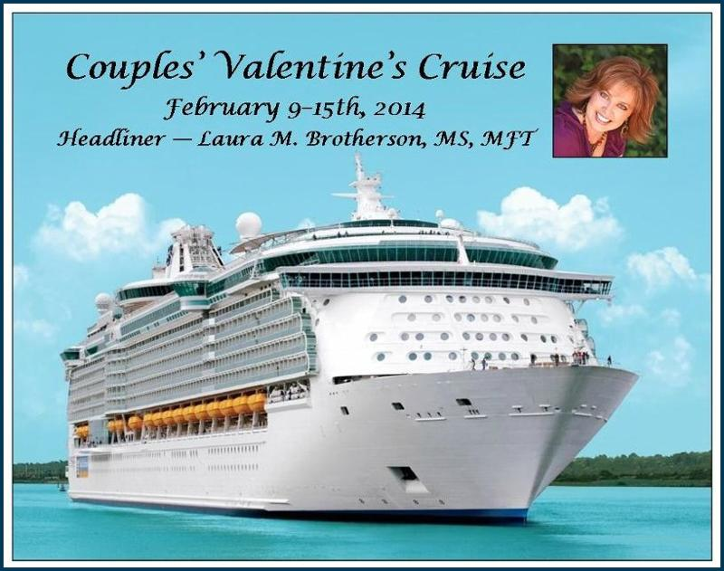 Couples Valentines Cruise 2014
