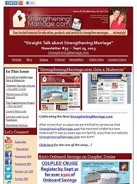Newsletter #55