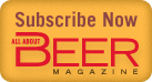 Subscribe to All About Beer Magazine