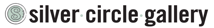 logo web gallery