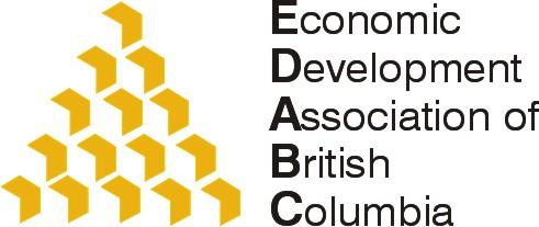EDABC Logo