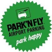 PArk and Fly