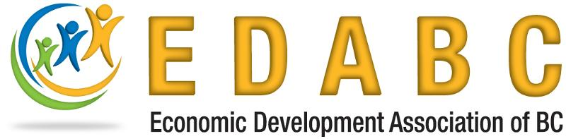 New EDABC Logo