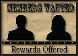 Member Program