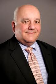 Jack Basso, Chairman of MBUFA