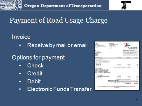 Oregon Slide 4