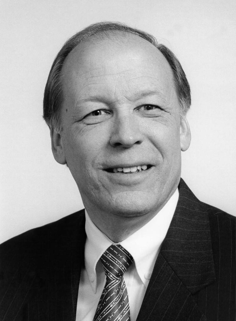 Dick Schnacke