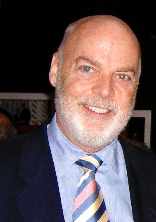 Kevin Condon, Managing Partner, Verdeva LLC
