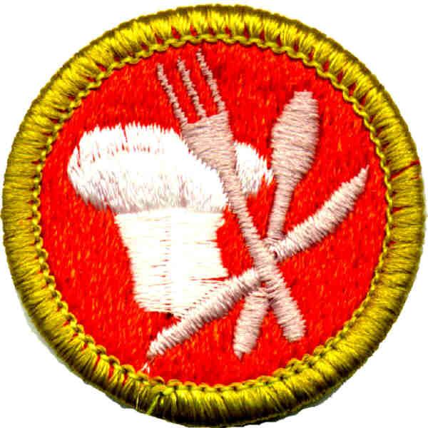 Art Merit Badge Worksheet – Bsa Merit Badge Worksheet