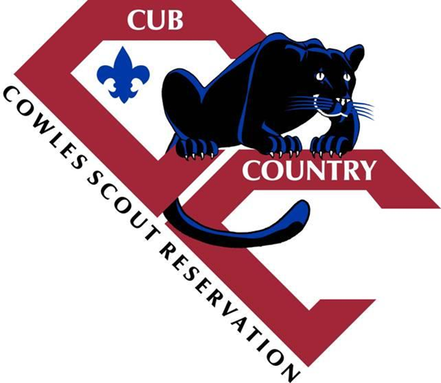 Cub Country Logo