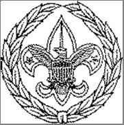 commissioner college