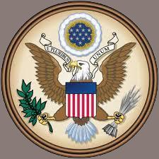 U.S. Seal 2