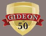 Gideon Logo 2