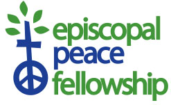 New EPF Logo