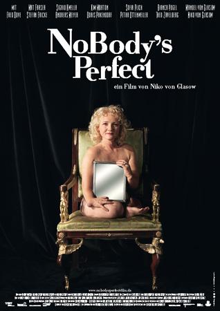 Cole Smithey Film Blog Nobody S Perfect