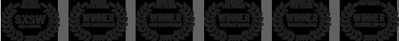 Winnebago Man Awards