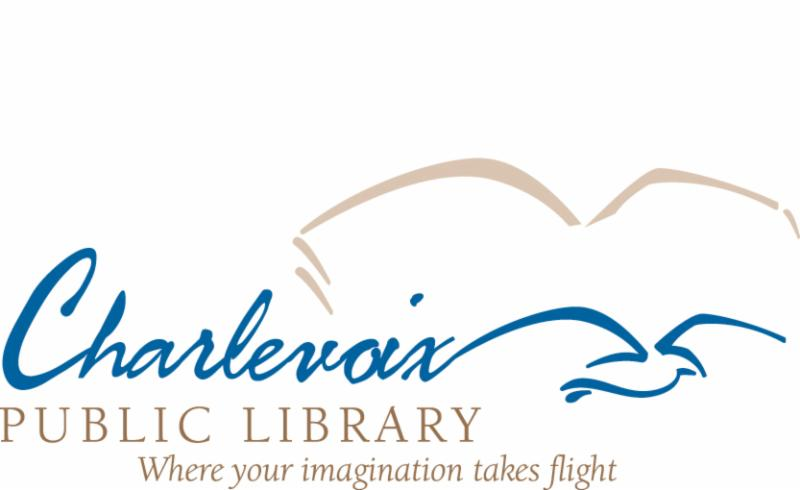 The charlevoix public library will be offering a beginners for Www americanhouse com