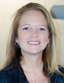 Tylee Van Waes