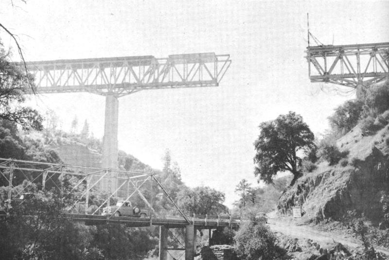 1962 west branch bridge
