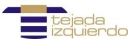 TI Ingenieria logo