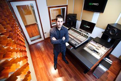 Green Studios Costa Rica