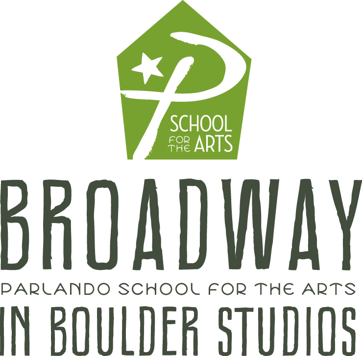 Parlando and Broadway in Boulder image