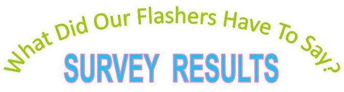 survey response final