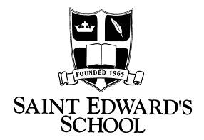 Saint Edwards