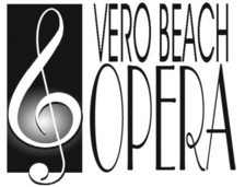 VB Opera