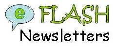eflash newsletter cropped