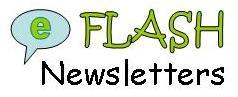 eflash newsletter cropped
