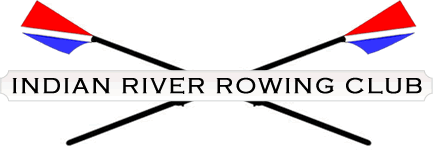 ir rowing club