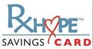 rx hope card 1c