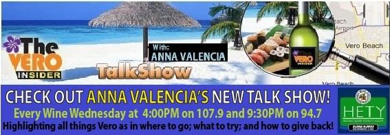 Anna Valencia's Generic Banner