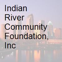 ir foundation